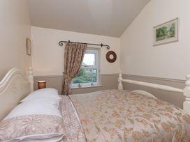 St Cuthbert's Cottage - Northumberland - 918954 - thumbnail photo 13