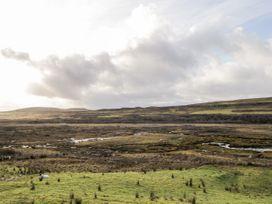 Croft No. 11 - Scottish Highlands - 918991 - thumbnail photo 31