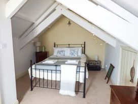 Rose Cottage - South Wales - 919028 - thumbnail photo 6