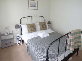Rose Cottage - South Wales - 919028 - thumbnail photo 9