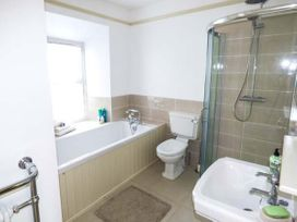 Rose Cottage - South Wales - 919028 - thumbnail photo 11