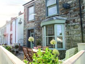 Rose Cottage - South Wales - 919028 - thumbnail photo 1