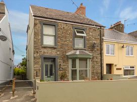 Rose Cottage - South Wales - 919028 - thumbnail photo 2