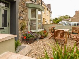 Rose Cottage - South Wales - 919028 - thumbnail photo 14