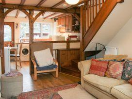 Marigold Cottage - Shropshire - 919803 - thumbnail photo 4