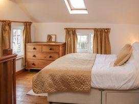 Marigold Cottage - Shropshire - 919803 - thumbnail photo 11