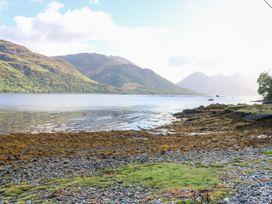 Tigh a Phailean - Scottish Highlands - 920025 - thumbnail photo 19