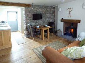 The Den - South Wales - 920073 - thumbnail photo 4