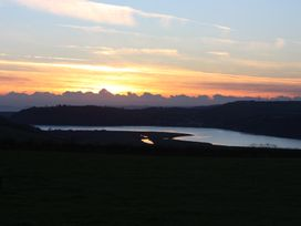 The Den - South Wales - 920073 - thumbnail photo 14