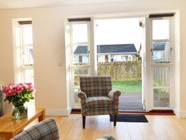 20 Bay Retreat Villas - Cornwall - 920468 - thumbnail photo 5
