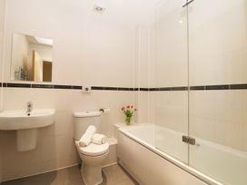 20 Bay Retreat Villas - Cornwall - 920468 - thumbnail photo 8