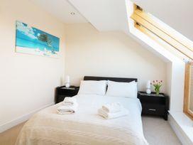 20 Bay Retreat Villas - Cornwall - 920468 - thumbnail photo 9