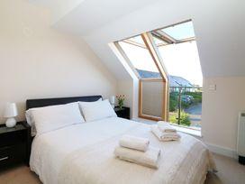 20 Bay Retreat Villas - Cornwall - 920468 - thumbnail photo 10