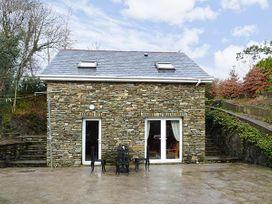 Lis-Ardagh Cottage 2 - Kinsale & County Cork - 920482 - thumbnail photo 1