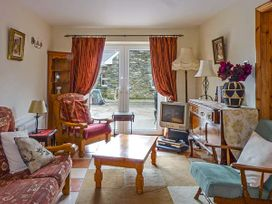 Lis-Ardagh Cottage 2 - Kinsale & County Cork - 920482 - thumbnail photo 3