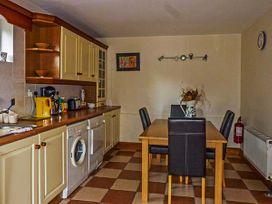 Lis-Ardagh Cottage 2 - Kinsale & County Cork - 920482 - thumbnail photo 4
