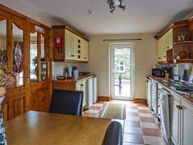 Lis-Ardagh Cottage 2 - Kinsale & County Cork - 920482 - thumbnail photo 5