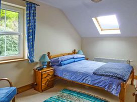 Lis-Ardagh Cottage 2 - Kinsale & County Cork - 920482 - thumbnail photo 6