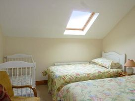 Lis-Ardagh Cottage 2 - Kinsale & County Cork - 920482 - thumbnail photo 7