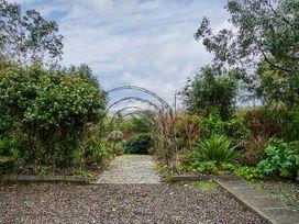 Lis-Ardagh Cottage 2 - Kinsale & County Cork - 920482 - thumbnail photo 8