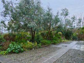 Lis-Ardagh Cottage 2 - Kinsale & County Cork - 920482 - thumbnail photo 9