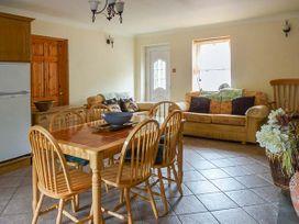Lis-Ardagh Cottage 1 - Kinsale & County Cork - 920483 - thumbnail photo 4