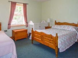 Lis-Ardagh Cottage 1 - Kinsale & County Cork - 920483 - thumbnail photo 5
