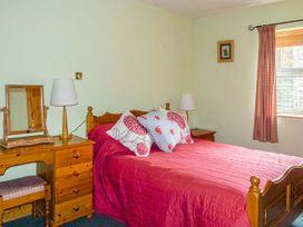 Lis-Ardagh Cottage 1 - Kinsale & County Cork - 920483 - thumbnail photo 6