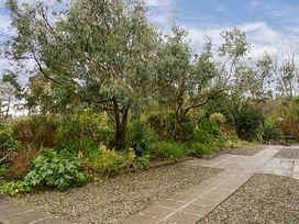Lis-Ardagh Cottage 1 - Kinsale & County Cork - 920483 - thumbnail photo 7