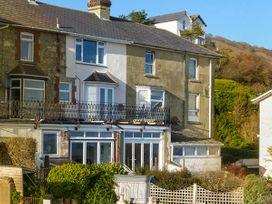 Seaview House - Isle of Wight & Hampshire - 920525 - thumbnail photo 29