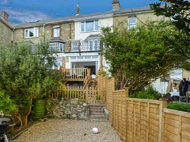 Seaview House - Isle of Wight & Hampshire - 920525 - thumbnail photo 18