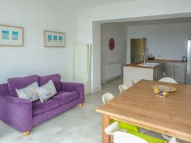 Seaview House - Isle of Wight & Hampshire - 920525 - thumbnail photo 4