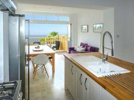 Seaview House - Isle of Wight & Hampshire - 920525 - thumbnail photo 8