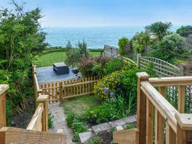 Seaview House - Isle of Wight & Hampshire - 920525 - thumbnail photo 17