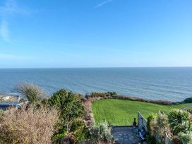 Seaview House - Isle of Wight & Hampshire - 920525 - thumbnail photo 27