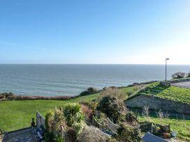 Seaview House - Isle of Wight & Hampshire - 920525 - thumbnail photo 28