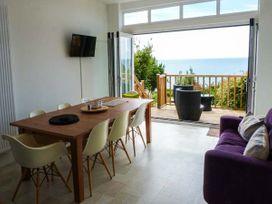 Seaview House - Isle of Wight & Hampshire - 920525 - thumbnail photo 2