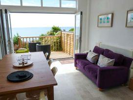 Seaview House - Isle of Wight & Hampshire - 920525 - thumbnail photo 3