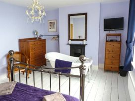 Seaview House - Isle of Wight & Hampshire - 920525 - thumbnail photo 11