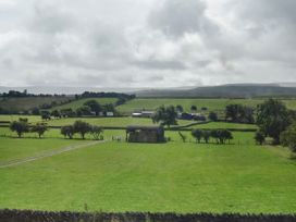 Low Broats - Yorkshire Dales - 920589 - thumbnail photo 9
