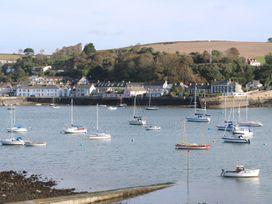 Maritime View - Cornwall - 920610 - thumbnail photo 28