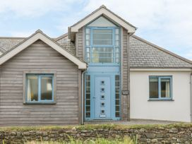 Atlantic Reach - Cornwall - 920710 - thumbnail photo 34