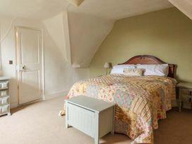 The Cedar House - Central England - 920774 - thumbnail photo 13