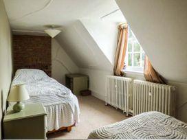 The Cedar House - Central England - 920774 - thumbnail photo 16