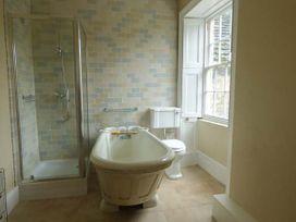 The Cedar House - Central England - 920774 - thumbnail photo 18
