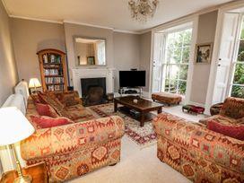 The Cedar House - Central England - 920774 - thumbnail photo 5