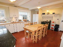 The Cedar House - Central England - 920774 - thumbnail photo 7