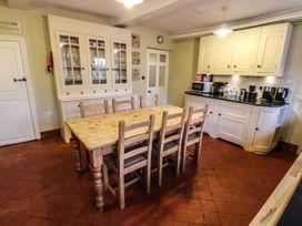 The Cedar House - Central England - 920774 - thumbnail photo 9