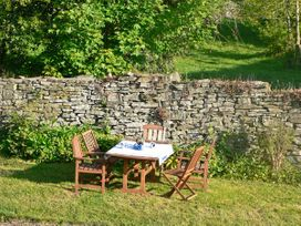 Old Vicarage Cottage - Herefordshire - 9211 - thumbnail photo 8
