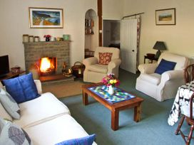 Old Vicarage Cottage - Herefordshire - 9211 - thumbnail photo 2